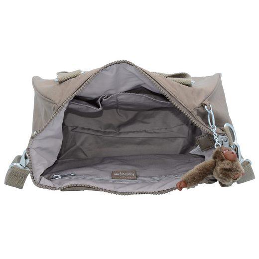 KIPLING Basic Amiel BP 18 Handtasche 27 cm