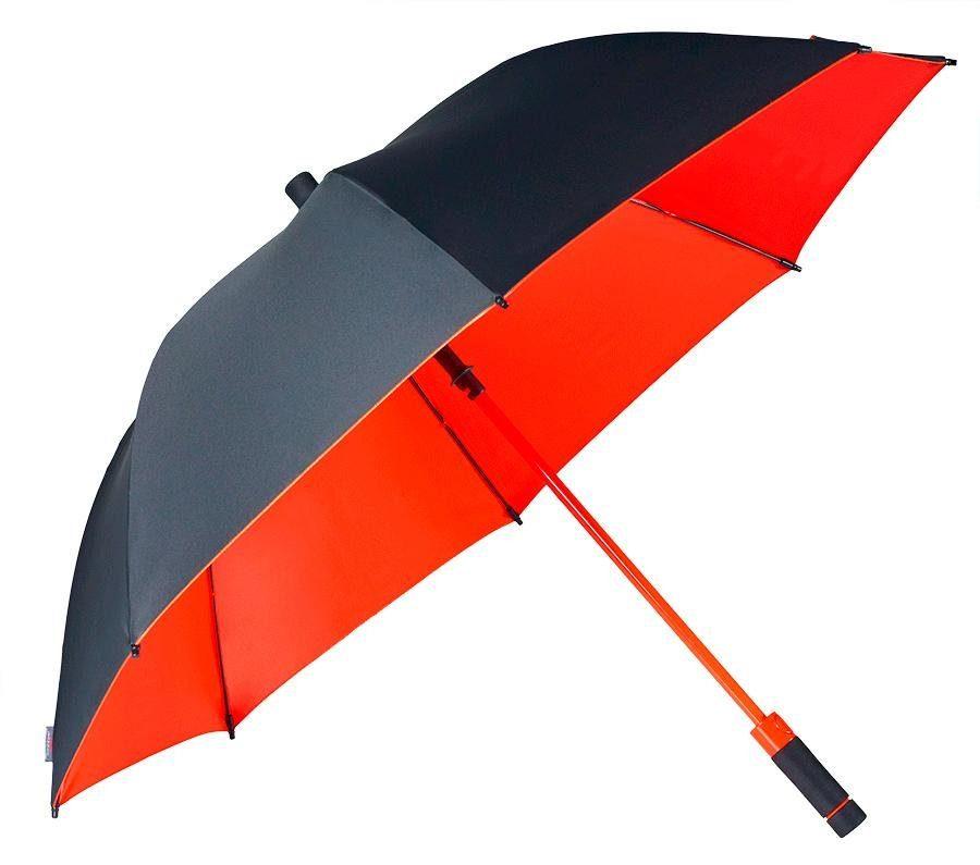 Euroschirm® Regenschirm, »Stockschirm birdiepal® seasons«