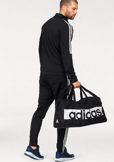 adidas Performance Trainingsanzug TIRO TRACKSIUT