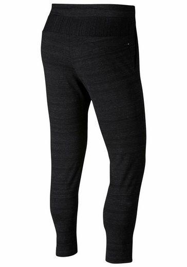 Nike Sportswear Jogginghose NSW AV15 PANT KNIT