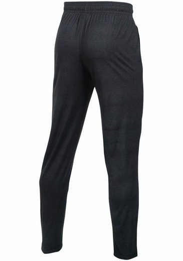 Under Armour® Trainingshose TECH PANT
