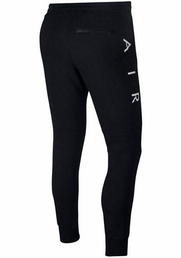 Nike Sportswear Jogginghose NSW JOGGER AIR FLEECE