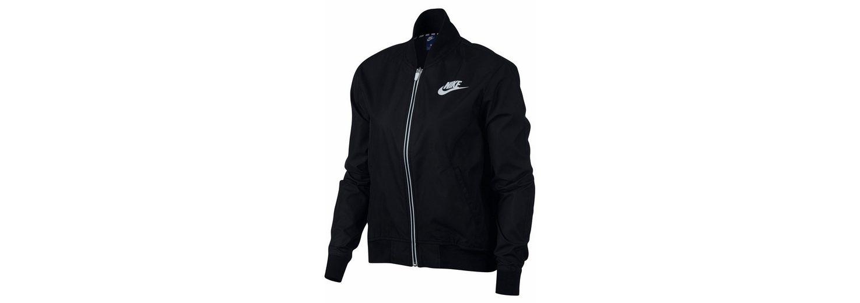 Nike Sportswear Sweatjacke NIKE SPORTSWEAR ADVANCE 15 JACKET Footlocker Finish Zum Verkauf Vermarktbare Günstig Online Echte Online hxZcqS7EY