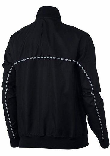 Nike Sportswear Sweatjacke Nike Sportswear Advance 15 Jacket