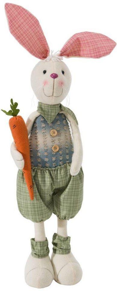 Deko-Figur, »Hase Bob« online kaufen | OTTO