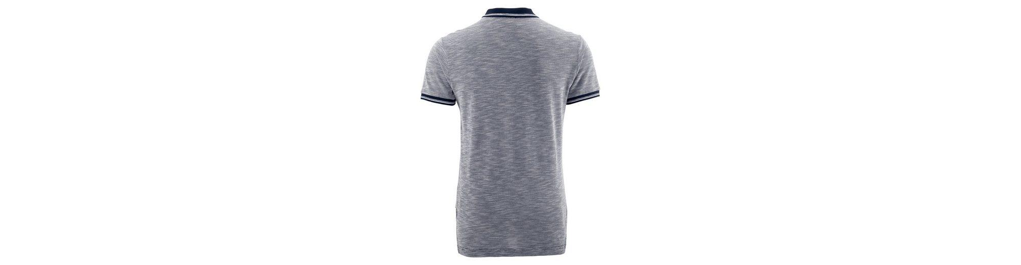 Billig Authentisch Auslass Kathmandu Polo-Shirt Batu Frei Für Verkauf Viele Arten Von Online-Verkauf Neueste Online sAN4SdID6