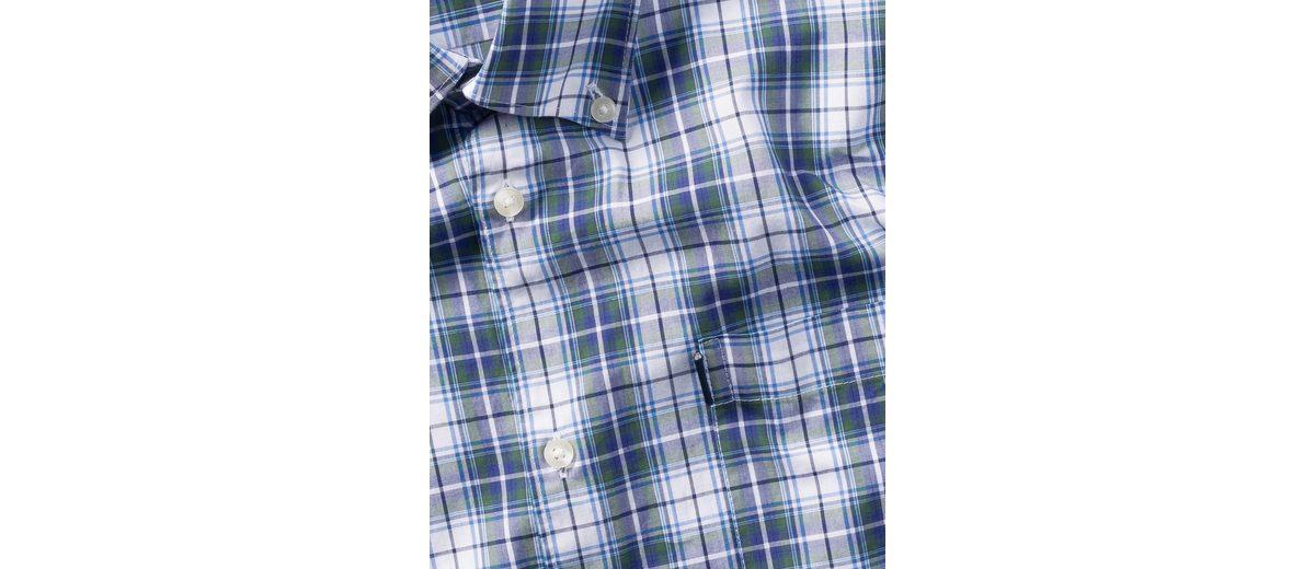 Online-Shopping-Original Barbour Hemd Leo Billig Kaufen Billig Verkauf 100% Authentisch mIQMZ
