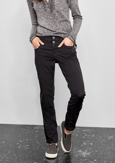 Q/S designed by Catie Slim:Cleane Hose