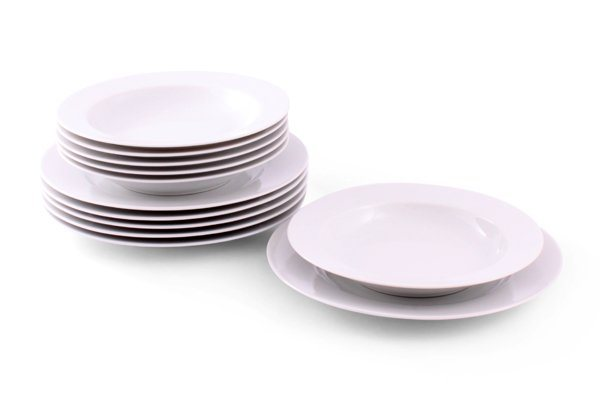 friesland tafelservice porzellan online kaufen otto. Black Bedroom Furniture Sets. Home Design Ideas