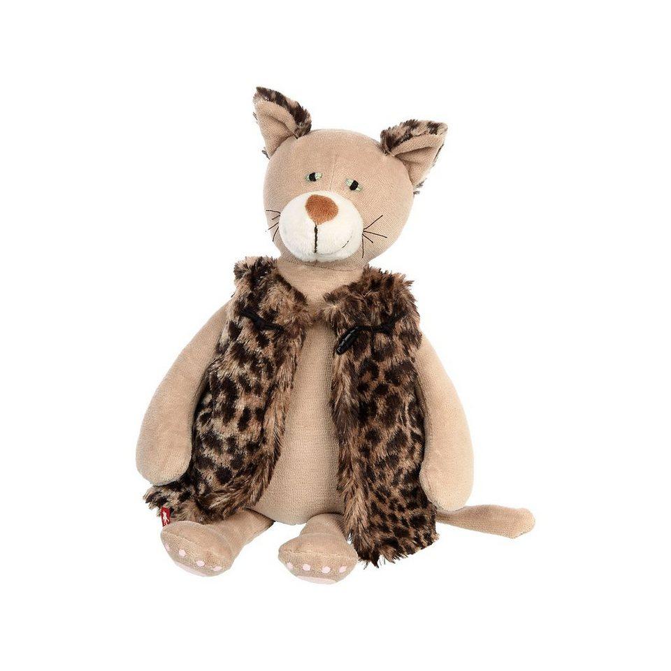 Sigikid Kater Mallow Catwalk Pets (38780) kaufen