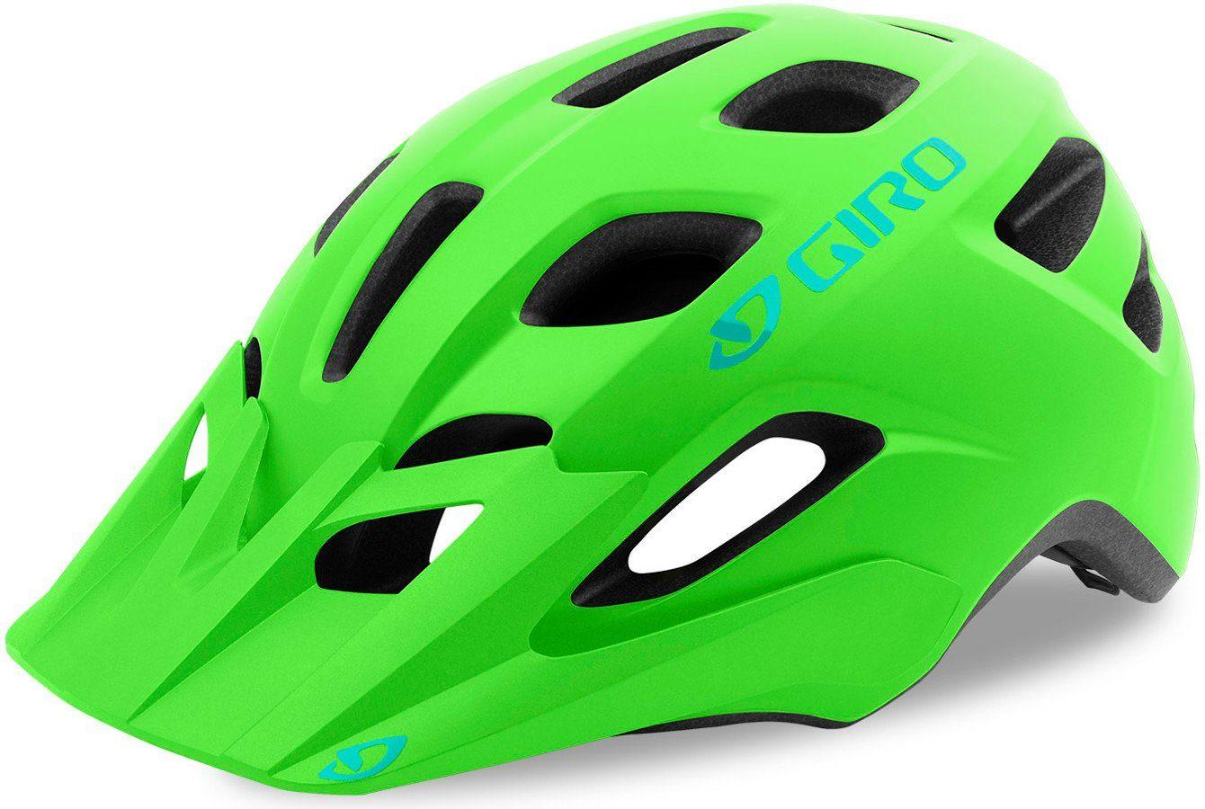 Giro Fahrradhelm »Fixture Helmet«