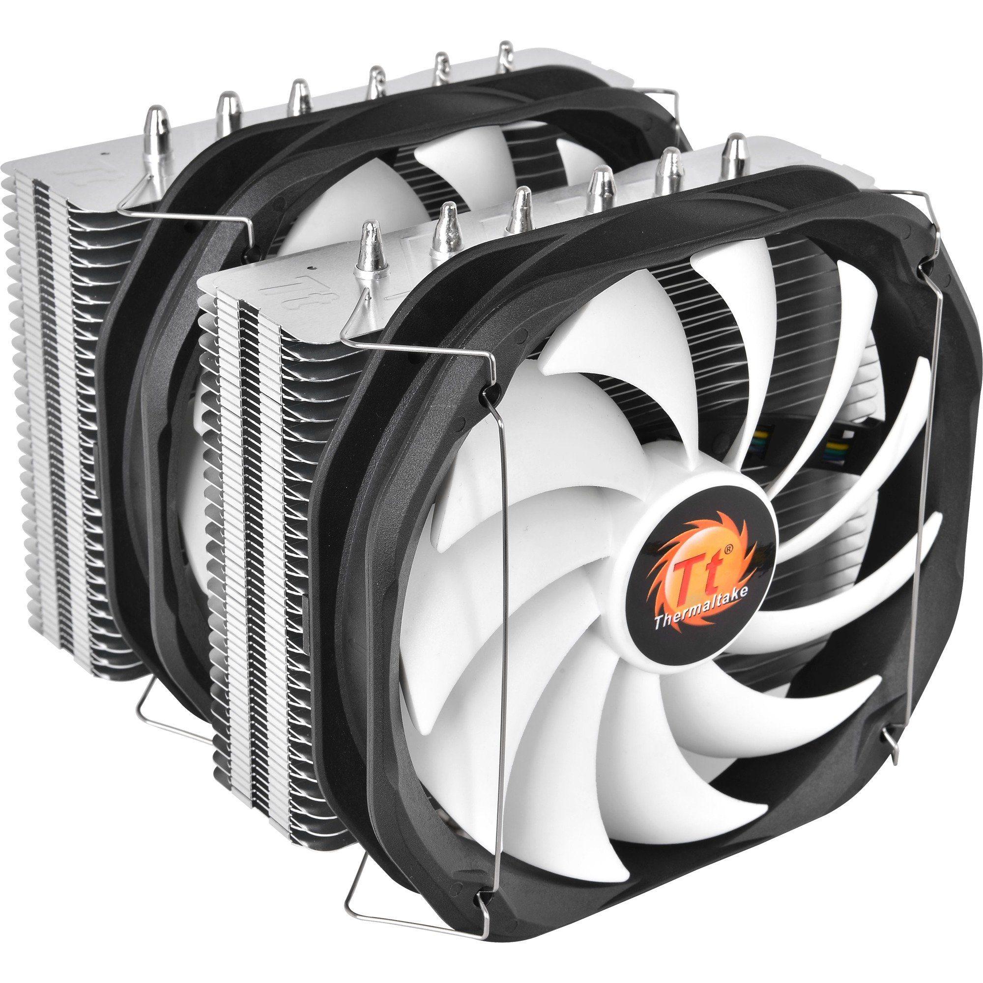 Thermaltake CPU-Kühler »Frio Extreme Silent 14«
