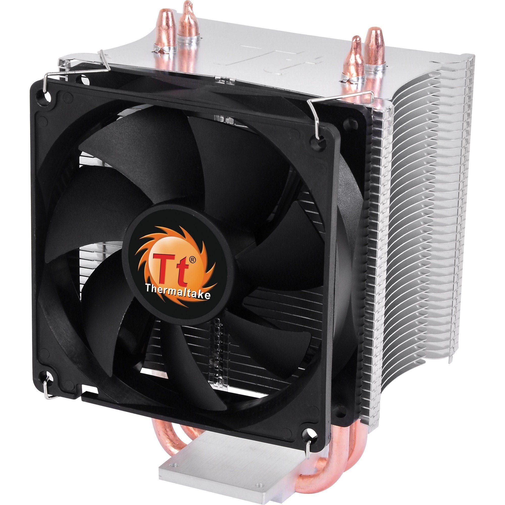 Thermaltake CPU-Kühler »Contac 16«