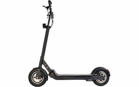Egret EGRET-TEN V2 Scooter - Preisvergleich