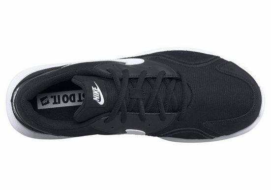 Nike Sportswear Wmns Air Max Nostalgique Sneaker