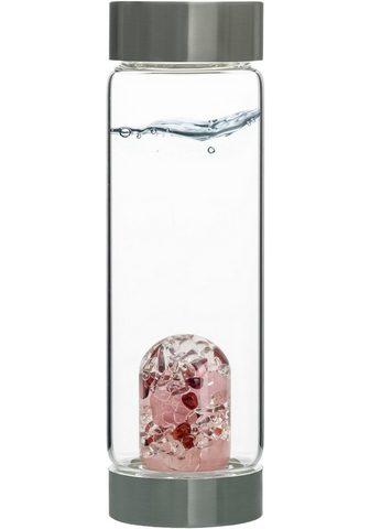 """Кувшин для воды """"Edelsteinflasche..."""