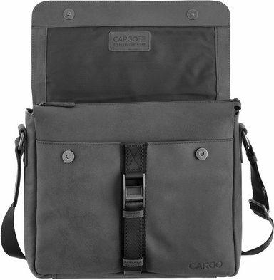 Elephant Laptopfach 11 Umhängetasche M« Cargo zoll Mit 503 »cargo qOI70