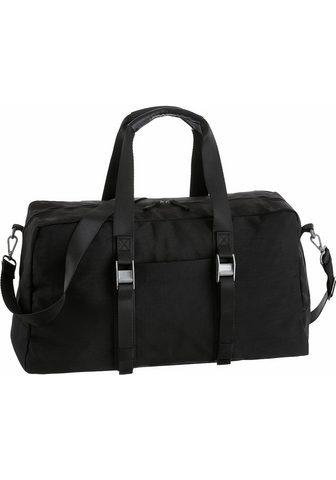 CARGO Kišenėtos kelnės kelioninis krepšys » ...