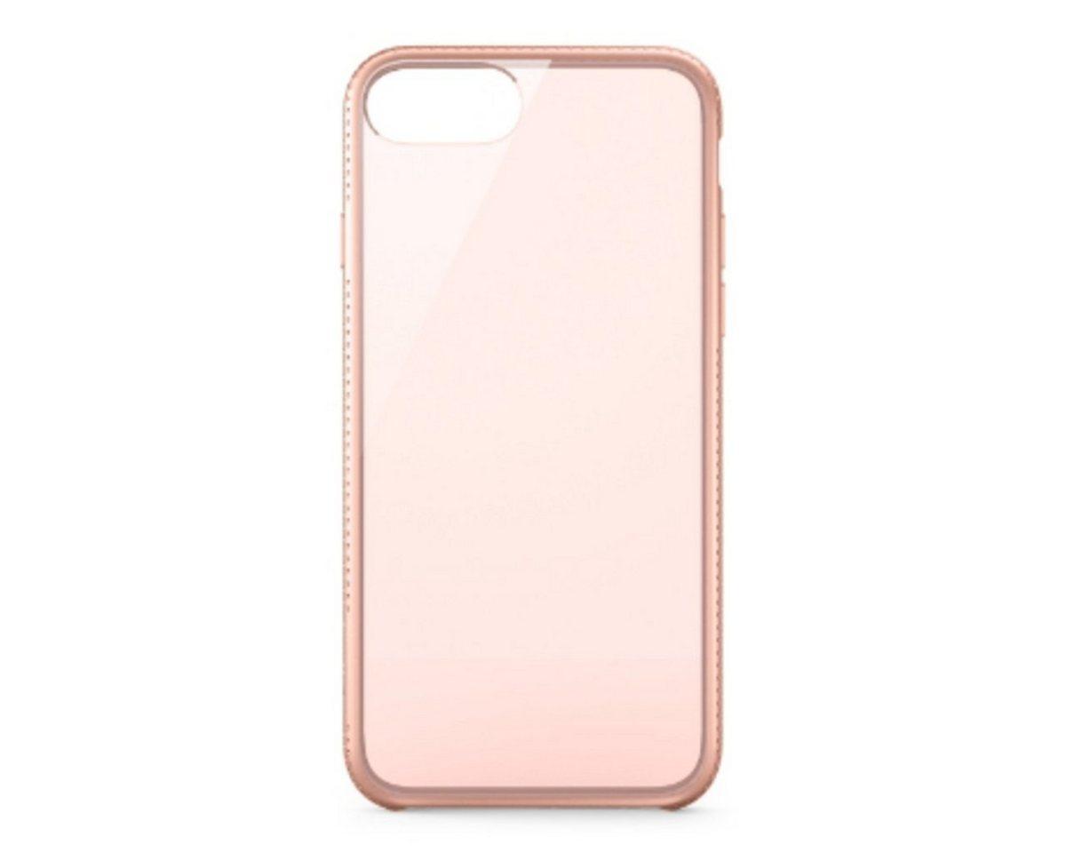 Belkin Handytasche »Air Protect SheerForce für iPhone 7 Plus« - Preisvergleich