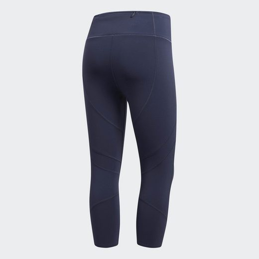 adidas Performance Leggings How We Do 37c Chill 3/4-Tight