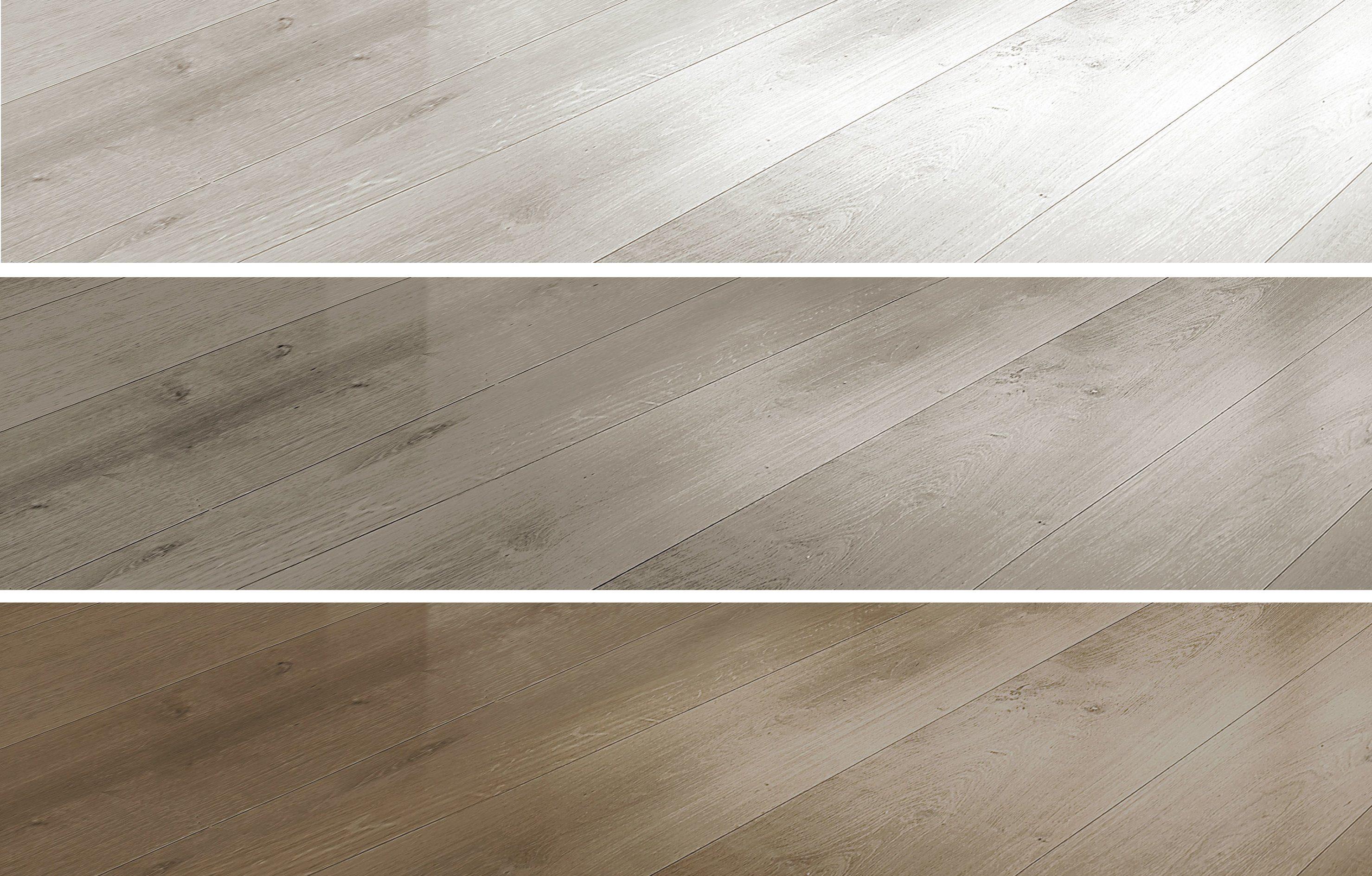 Pvc Fußboden Kosten ~ Hti line selbstklebender vinylboden pvc boden« otto