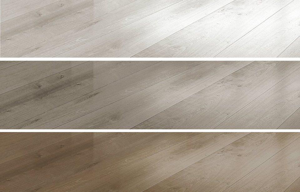 HTI-Line Selbstklebender Vinylboden »PVC- Boden, PVC- Boden Preis ...