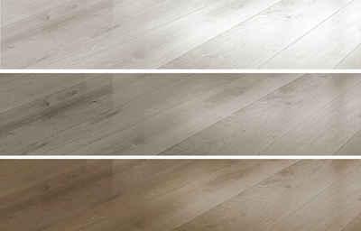 HTI Line Selbstklebender Vinylboden »PVC  Boden«