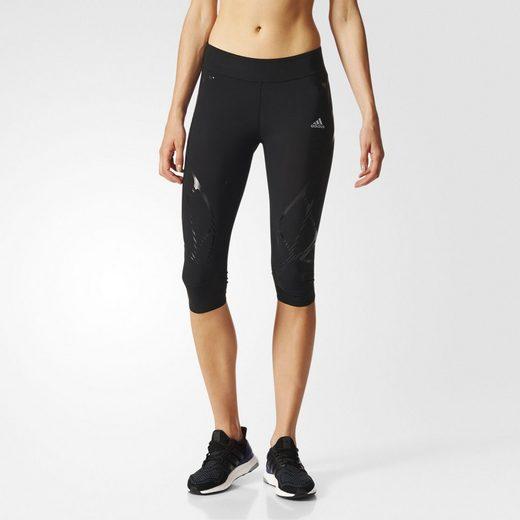 adidas Performance Leggings adizero Sprintweb