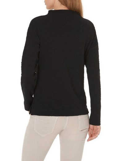Cartoon Pullover Sweatpullover