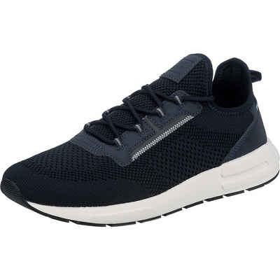 Marc O'Polo »Josef 4d Sneakers Low« Sneaker