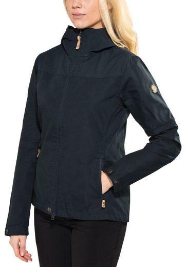 Fjällräven Outdoorjacke Stina Jacket Women