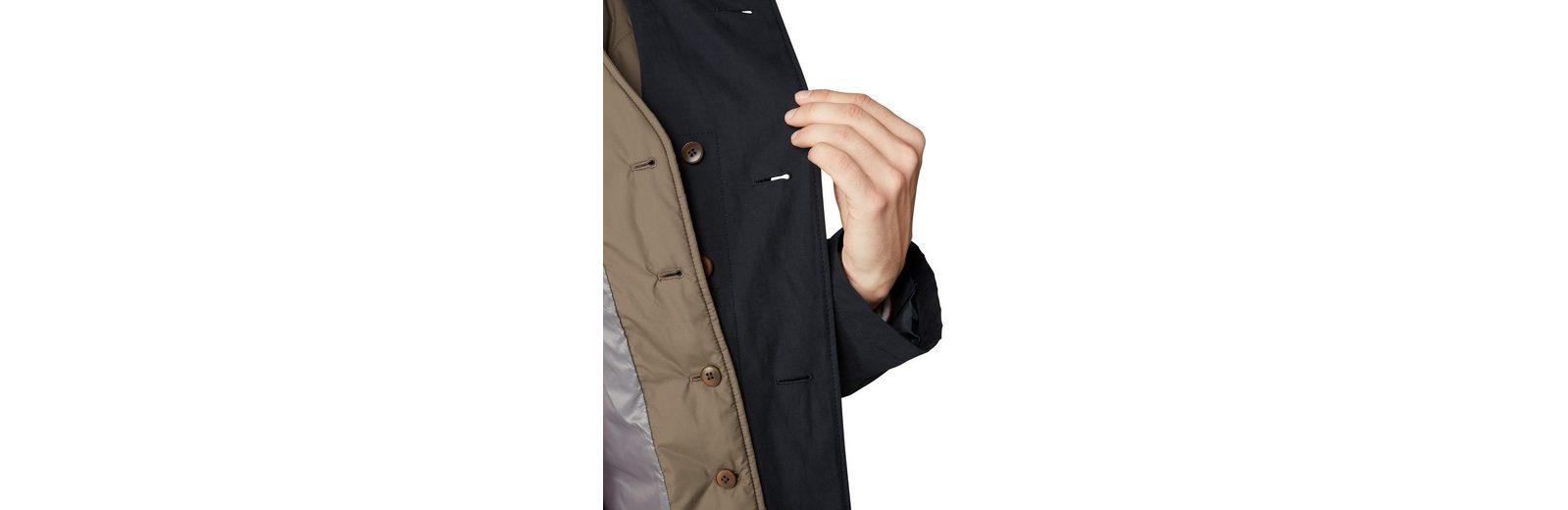 Vermarktbare Verkauf Online Online Speichern Marc O'Polo Strickmantel Spielraum Offiziellen Kaufen Angebot Billig Einkaufen Hwi8t