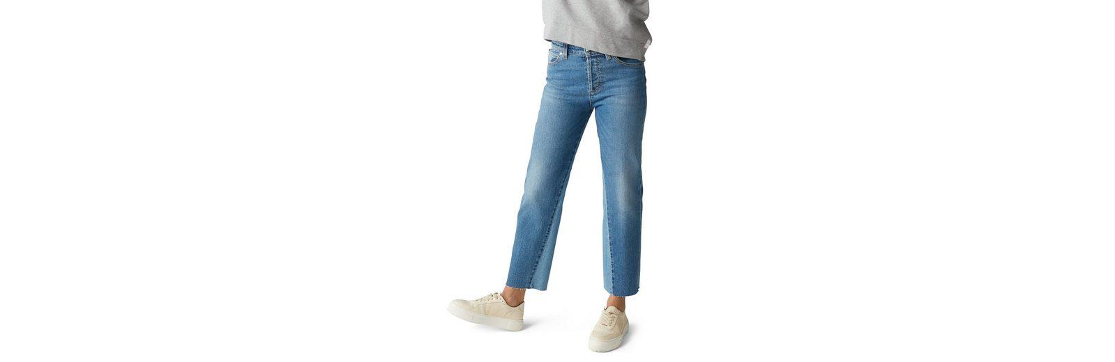 Marc O'Polo DENIM Gerade Jeans Footlocker Finish Verkauf Online bHbCwfZ0Jb