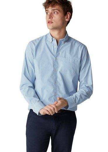 Marc O'Polo Langarmhemd