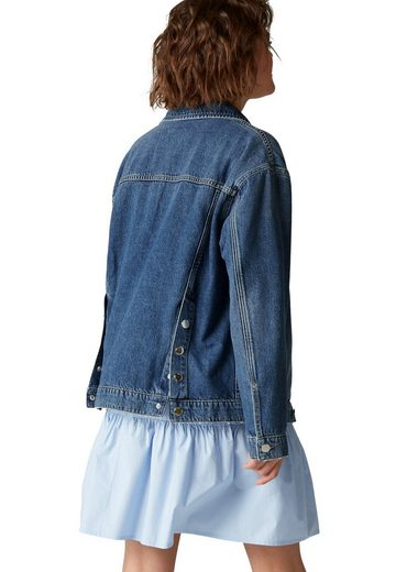 Marc O'Polo DENIM Jeansjacke