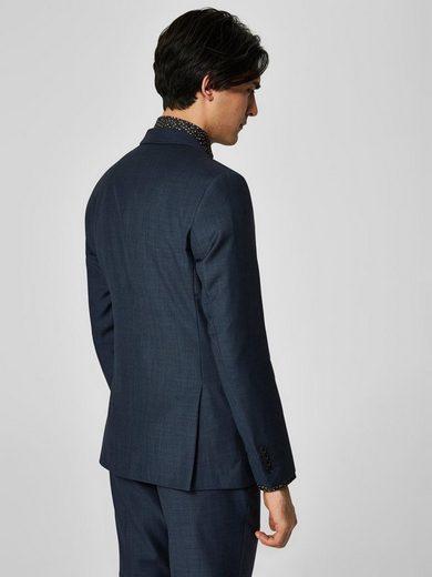 Selected Femme Slim-Fit- Anzughose