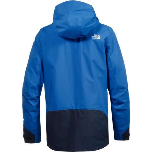 The North Face Funktionsjacke Shinpuru