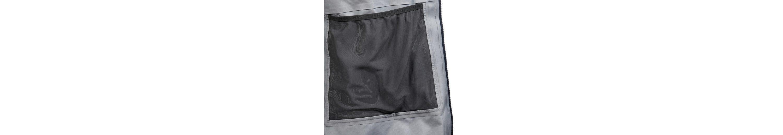 The North Face Funktionsjacke Shinpuru Geniue Händler Zum Verkauf Online Kaufen Authentisch Zu Verkaufen Sehr Billig Erhalten Authentisch Spielraum Niedriger Preis Moy00