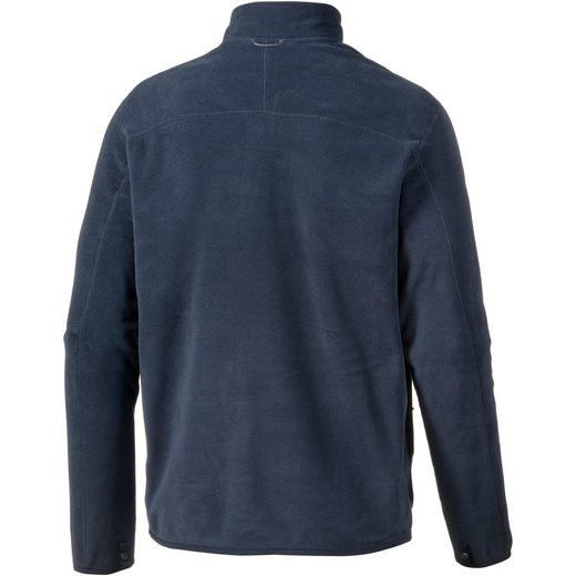 Fleecejacke North Dunkelblau Glacier« The »100 navy Face qVUMpSz