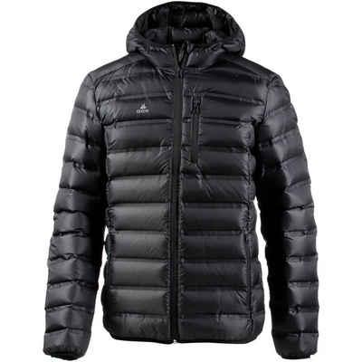 Winterjacke 800 euro