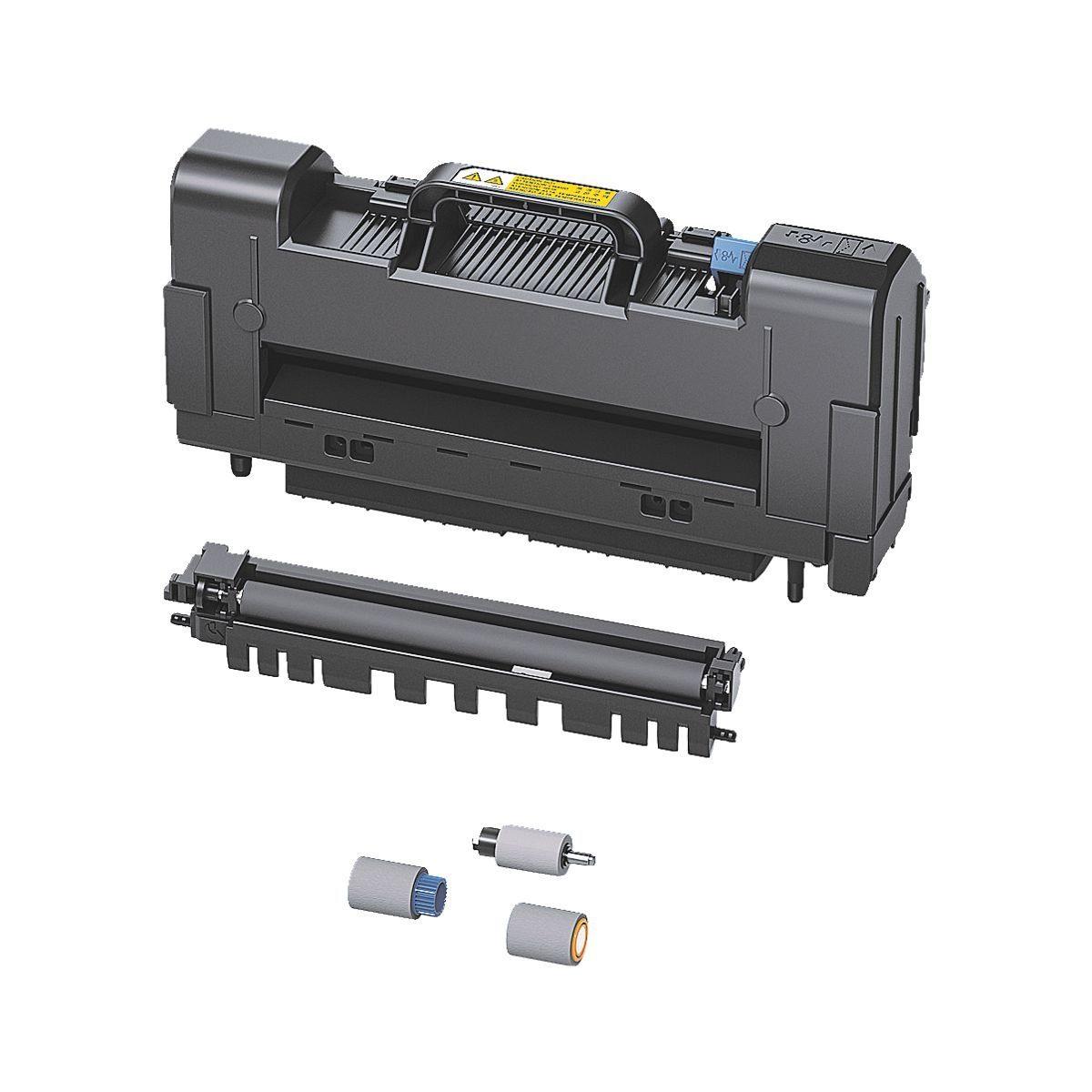 OKI Drucker-Wartungskit