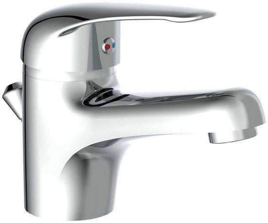 Schütte Waschtischarmatur »Magna« Wasserhahn