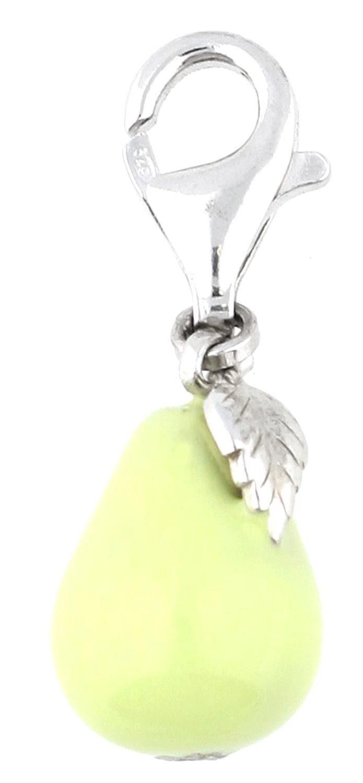 Esprit Charm-Einhänger »Pear ESCH90925B000«