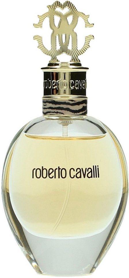 Roberto Cavalli Roberto Cavalli Eau De Parfum Otto