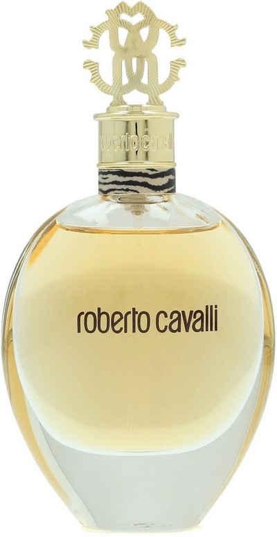 roberto cavalli Eau de Parfum »Roberto Cavalli«