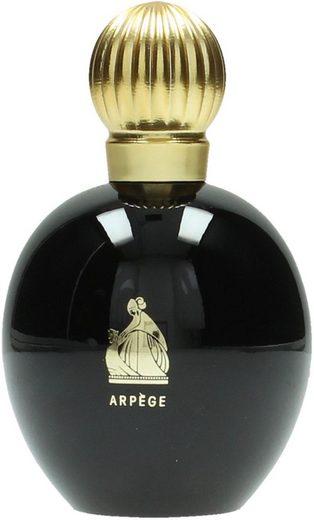 LANVIN Eau de Parfum »Arpège Pour Femme«