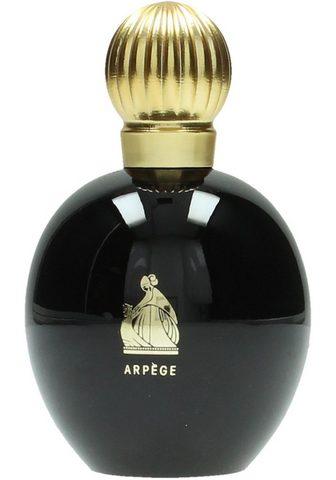 LANVIN Eau de Parfum