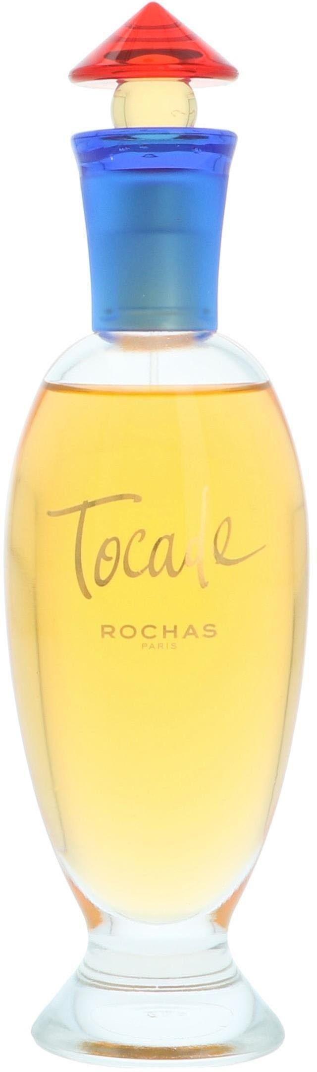 Rochas, »Tocade«, Eau de Toilette