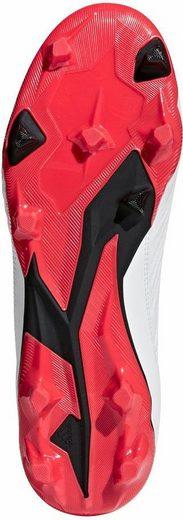 adidas Performance ACE 18.3 FG Fußballschuh