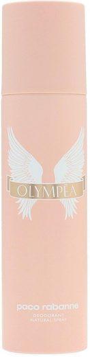 paco rabanne Deo-Spray »Olympea«